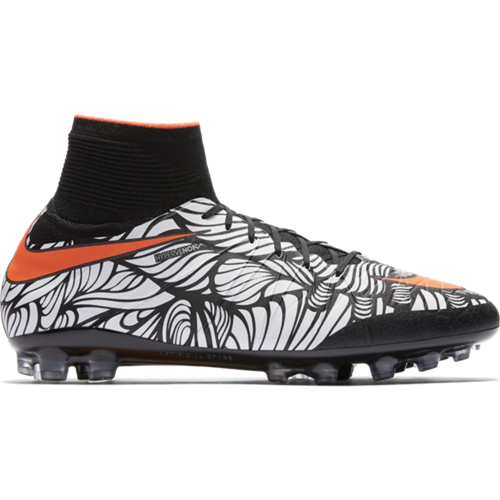 nike schuhe fu ball hypervenom phantom ii ag socken. Black Bedroom Furniture Sets. Home Design Ideas