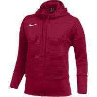 de93ae519 Custom Nike Uniforms - Nike Team Sports