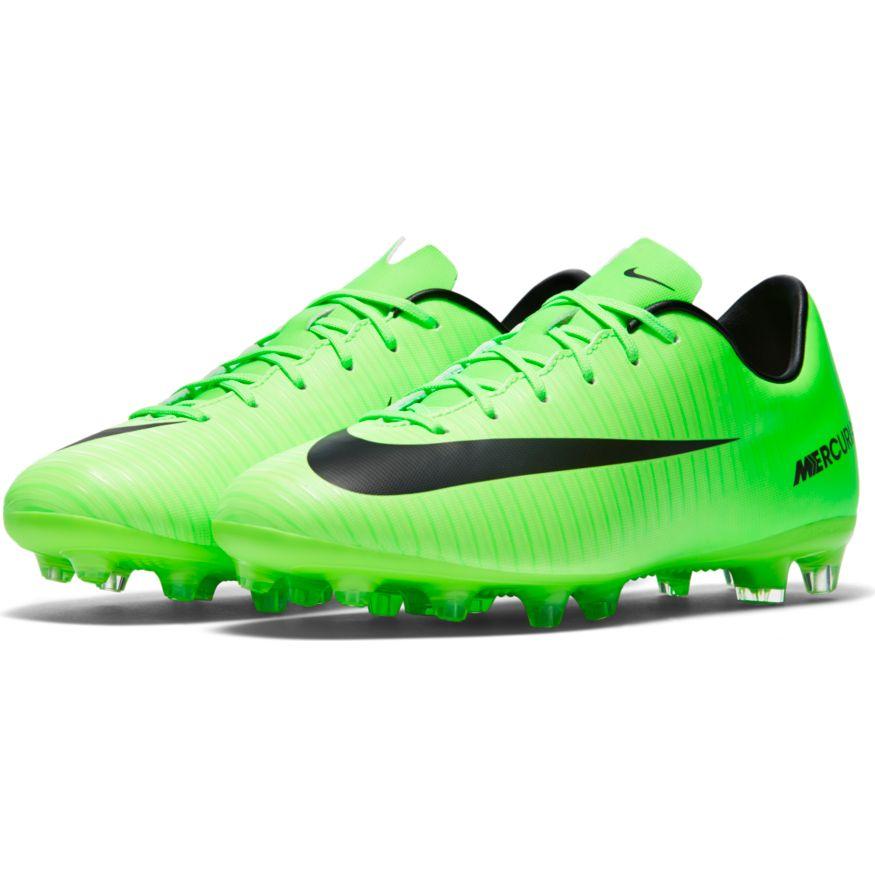 465e9b11ba4f8 Zapatos De Futbol Nike 2017 Verdes botasdefutbolbaratasoutlet.es